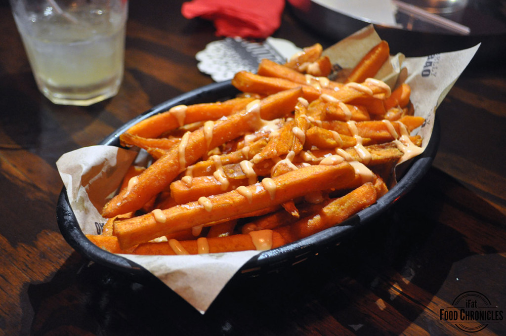 belly-bao-cbd-sweet-potato-fries