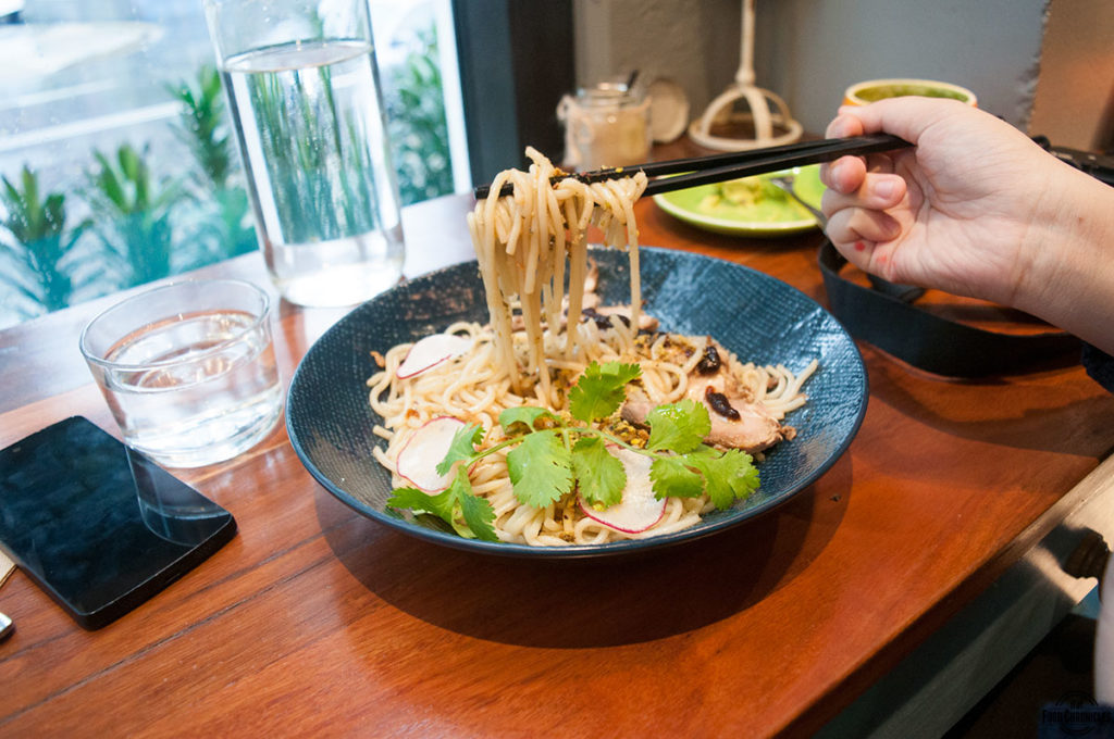 cuppaflower-noodle-dish